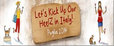 Puglia-2014-Banner