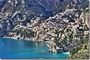 amalfi-coast-315