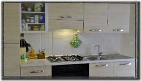 Cucina-Casa-Vacanze
